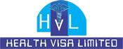 Health-Visa